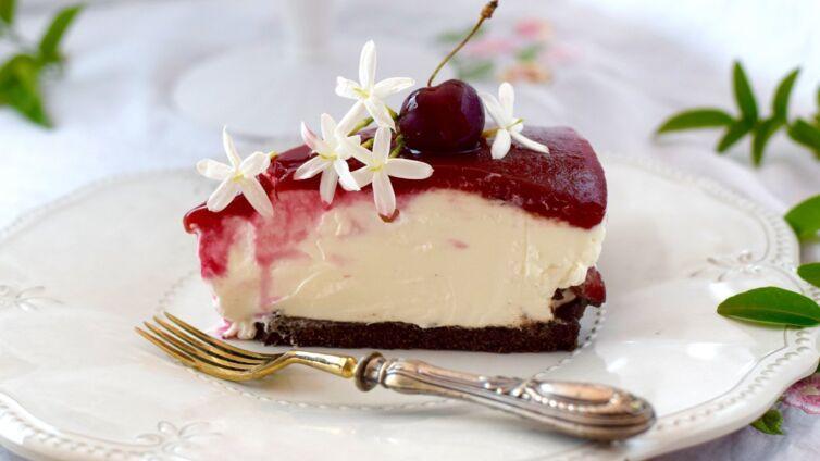 Cheesecake-Sempre-freddo